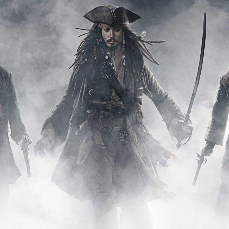 10 Most Popular Pirates Of The Caribbean Wallpapers FULL HD 1920×1080 For PC Background 2018 free download pirates of the carribean wallpapers wallpaper cave 800x800