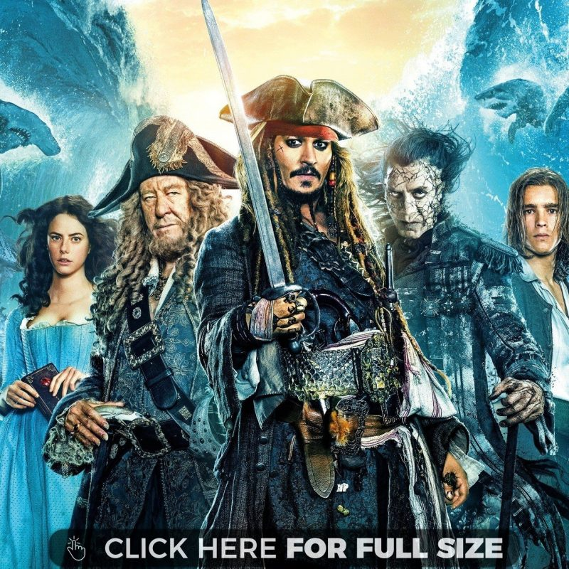 10 Latest Pirates Of The Caribbean Backgrounds FULL HD 1920×1080 For PC Background 2020 free download pirates wallpapers photos and desktop backgrounds up to 8k 800x800
