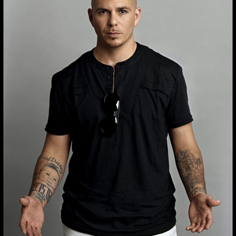10 New Pitbull The Singer Pictures FULL HD 1080p For PC Desktop 2021 free download pit bull the singer todos las fotos son c timothy greenfield 800x800