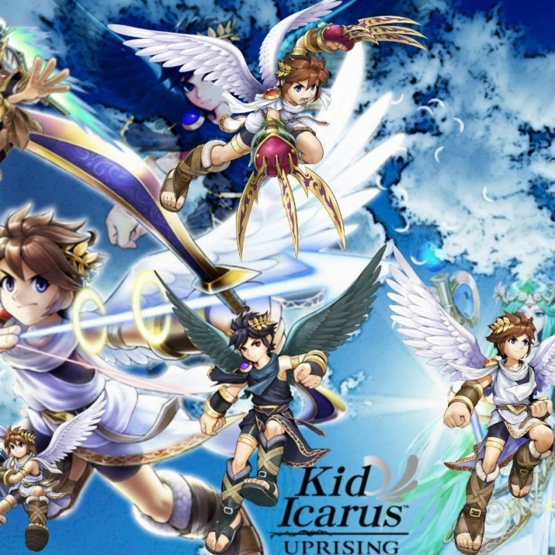 10 Most Popular Kid Icarus Uprising Wallpaper FULL HD 1920×1080 For PC Desktop 2020 free download pit kid icarus wallpaper viewing gallery kid icarus pinterest 800x800