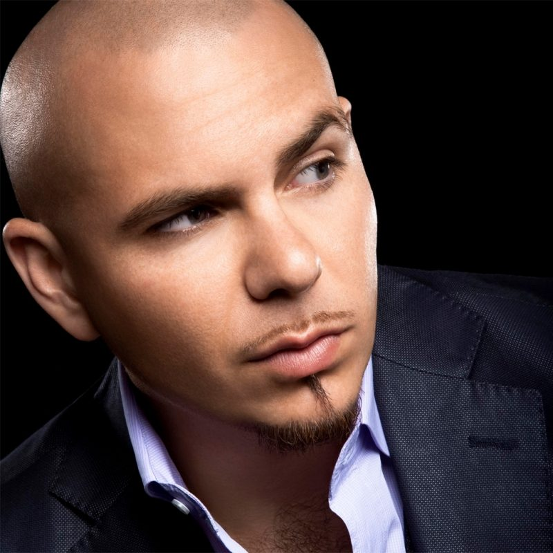 10 New Pitbull The Singer Pictures FULL HD 1080p For PC Desktop 2021 free download pitbull bands and singers pinterest singers 800x800