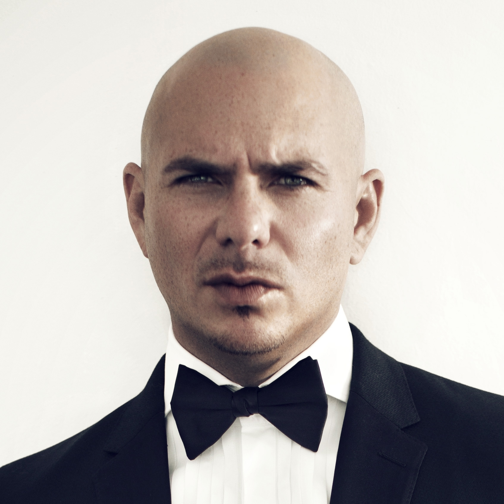pitbull keynote speaker - wme speakers