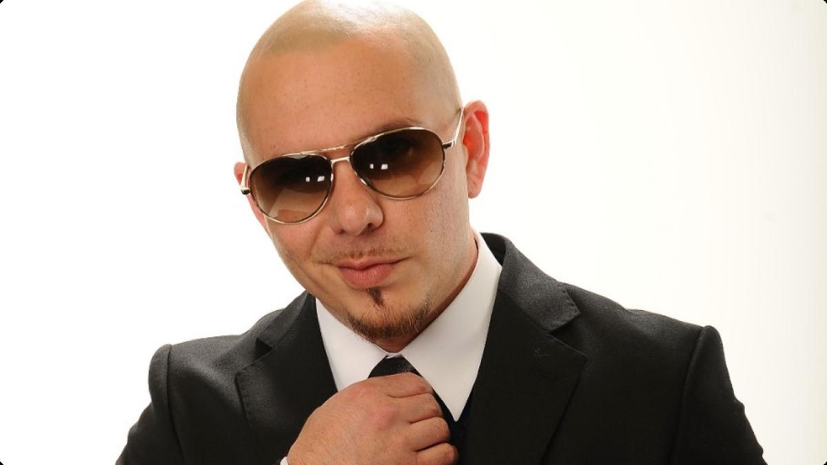 pitbull net worth - how rich is pitbull - gazette review