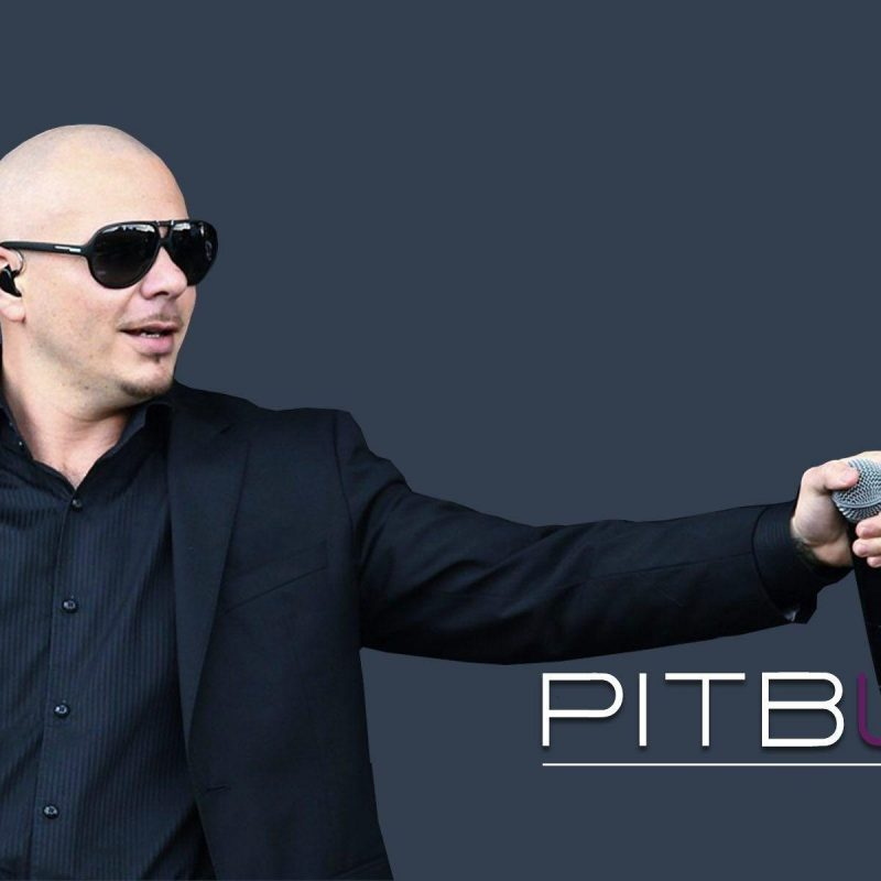 10 New Pitbull The Singer Pictures FULL HD 1080p For PC Desktop 2021 free download pitbull rapper wallpapers wallpaper cave 1 800x800