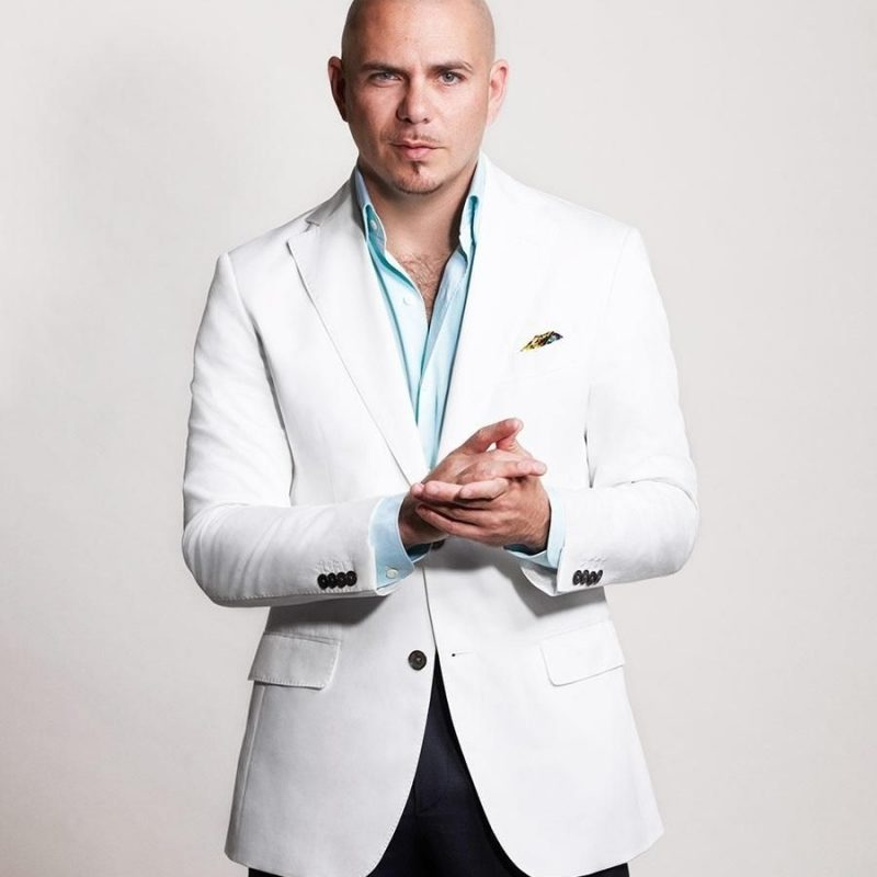 10 New Pitbull The Singer Pictures FULL HD 1080p For PC Desktop 2021 free download pitbull singer 460b58a2302ac72ff345c3b52d482b72 big 131094 mr 800x800