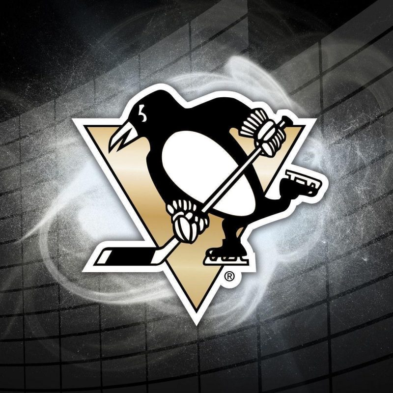 10 Most Popular Pittsburgh Penguins Wallpaper Hd FULL HD 1080p For PC Desktop 2021 free download pittsburgh penguins backgrounds wallpaper cave 1 800x800