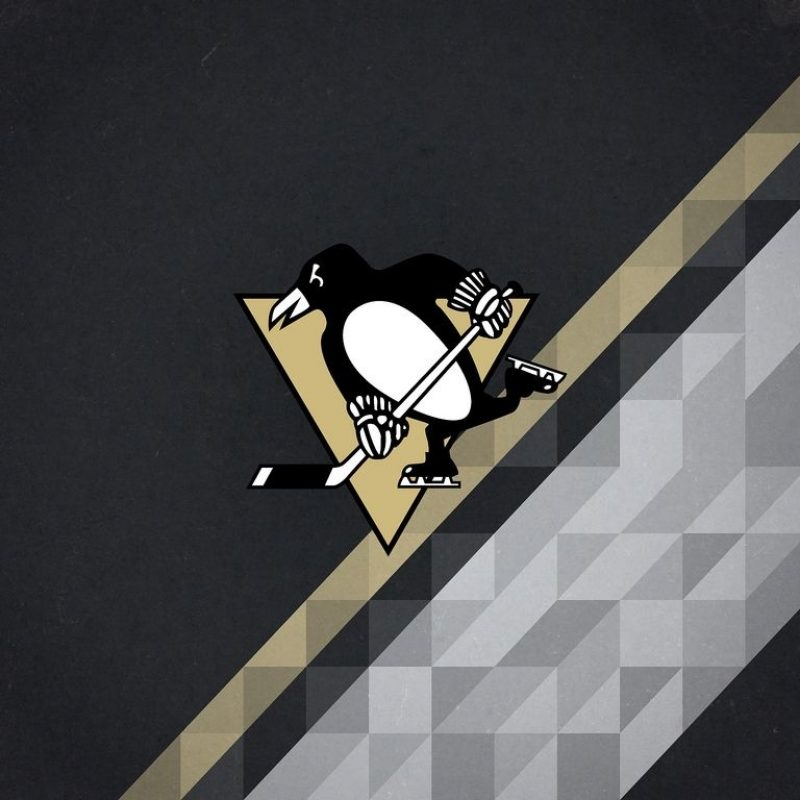10 Most Popular Pittsburgh Penguins Wallpaper Hd FULL HD 1080p For PC Desktop 2021 free download pittsburgh penguins hd wallpapers backgrounds wallpaper hd 800x800