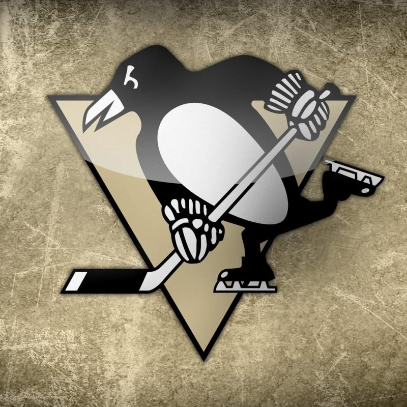 10 Most Popular Pittsburgh Penguins Wallpaper Hd FULL HD 1080p For PC Desktop 2021 free download pittsburgh penguins screensavers wallpapers hd wallpapers pinterest 800x800