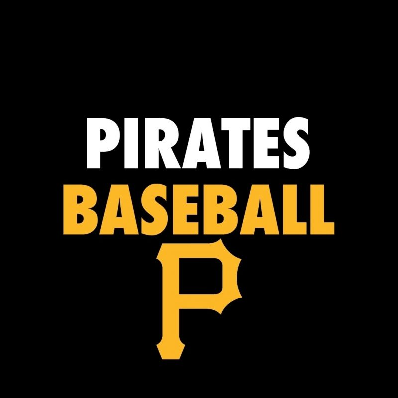 10 Best Pittsburgh Pirates Phone Wallpaper FULL HD 1920×1080 For PC Background 2018 free download pittsburgh pirates iphone wallpaper 60 images 800x800