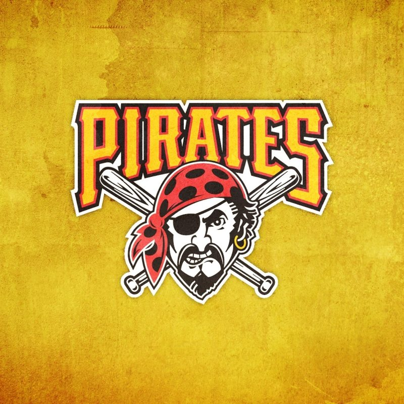 10 Best Pittsburgh Pirates Phone Wallpaper FULL HD 1920×1080 For PC Background 2018 free download pittsburgh pirates wallpaper 1600x1200 id25554 800x800