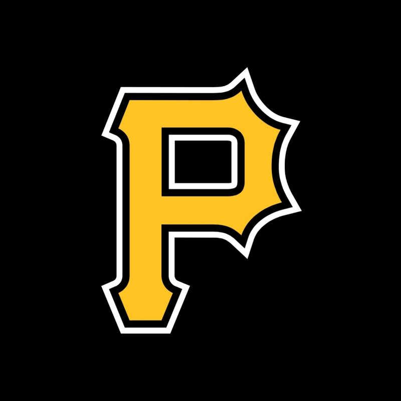 10 Best Pittsburgh Pirates Phone Wallpaper FULL HD 1920×1080 For PC Background 2018 free download pittsburgh pirates wallpaper 63 images 800x800