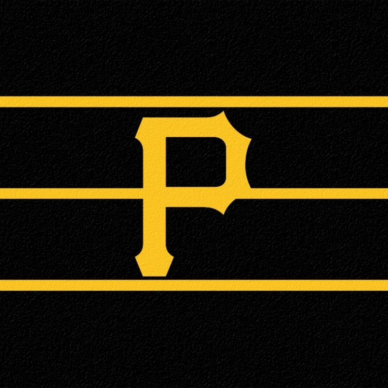 10 Best Pittsburgh Pirates Phone Wallpaper FULL HD 1920×1080 For PC Background 2018 free download pittsburgh pirates wallpapers wallpaper cave 800x800