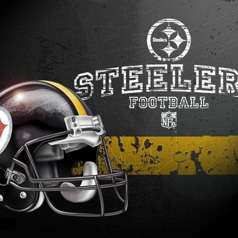 10 New Pittsburgh Steelers Screen Savers FULL HD 1080p For PC Background 2018 free download pittsburgh