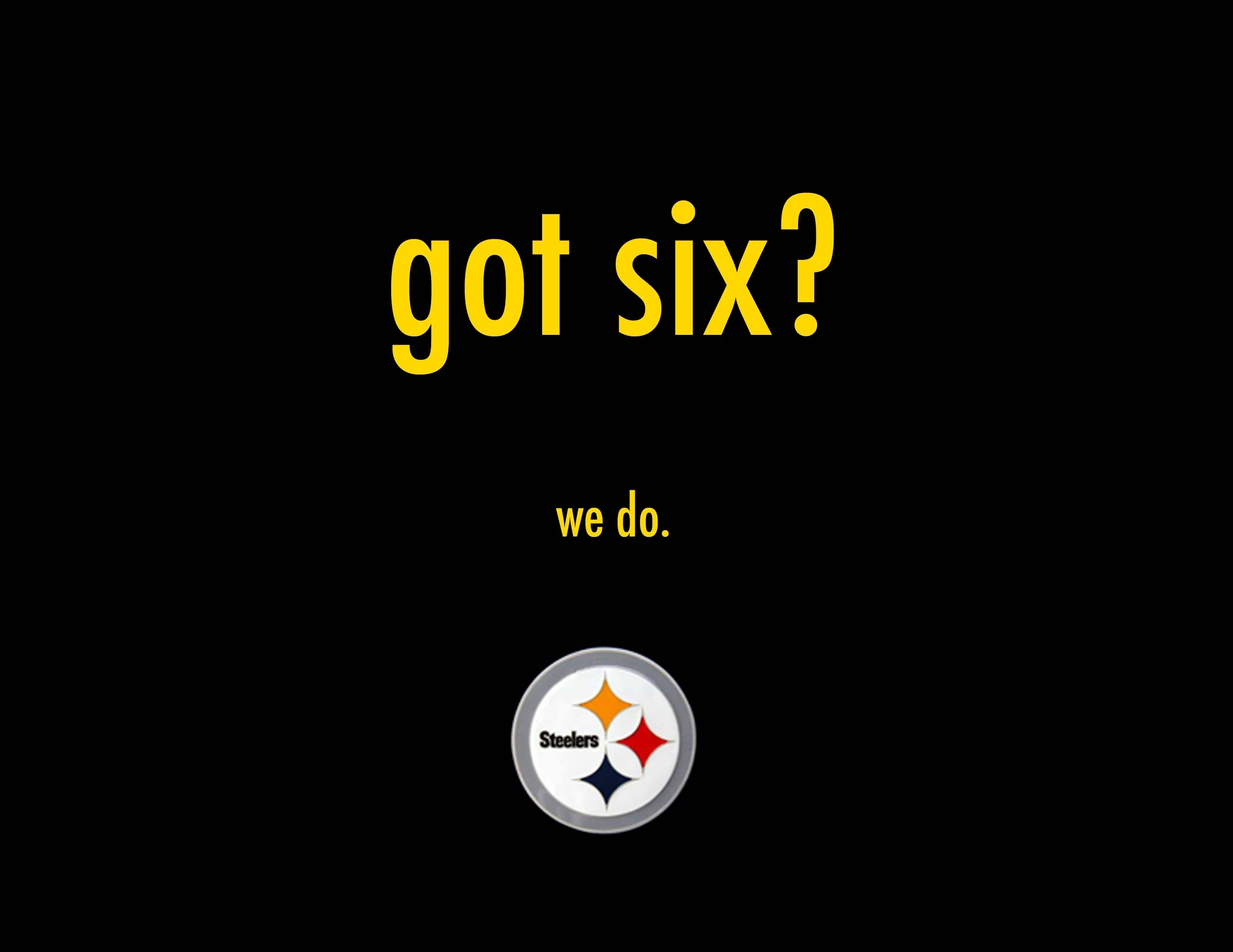 pittsburgh steelers 7 wallpaper, download free pittsburgh steelers