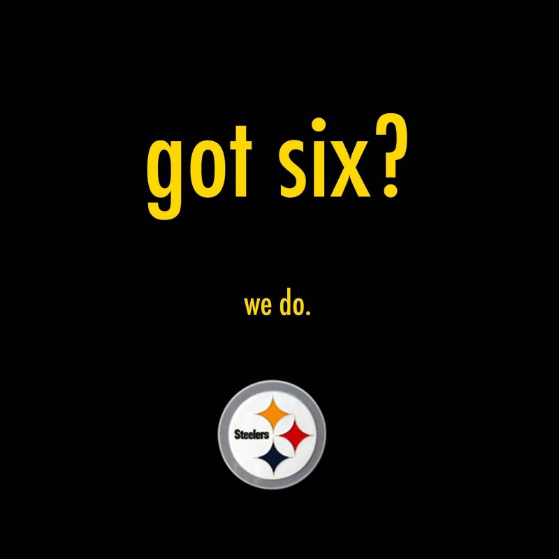 10 New Pittsburgh Steeler Wallpaper Free FULL HD 1080p For PC Desktop 2020 free download pittsburgh steelers 7 wallpaper download free pittsburgh steelers 800x800