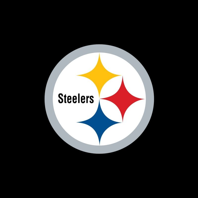 10 Most Popular Pittsburgh Steelers Wallpaper For Android FULL HD 1920×1080 For PC Desktop 2020 free download pittsburgh steelers 768032 walldevil 800x800