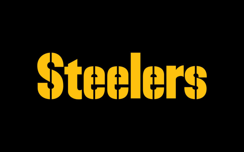 10 New Pittsburgh Steeler Wallpaper For Iphone FULL HD 1080p For PC Background 2020 free download pittsburgh steelers backgrounds pixelstalk 800x500