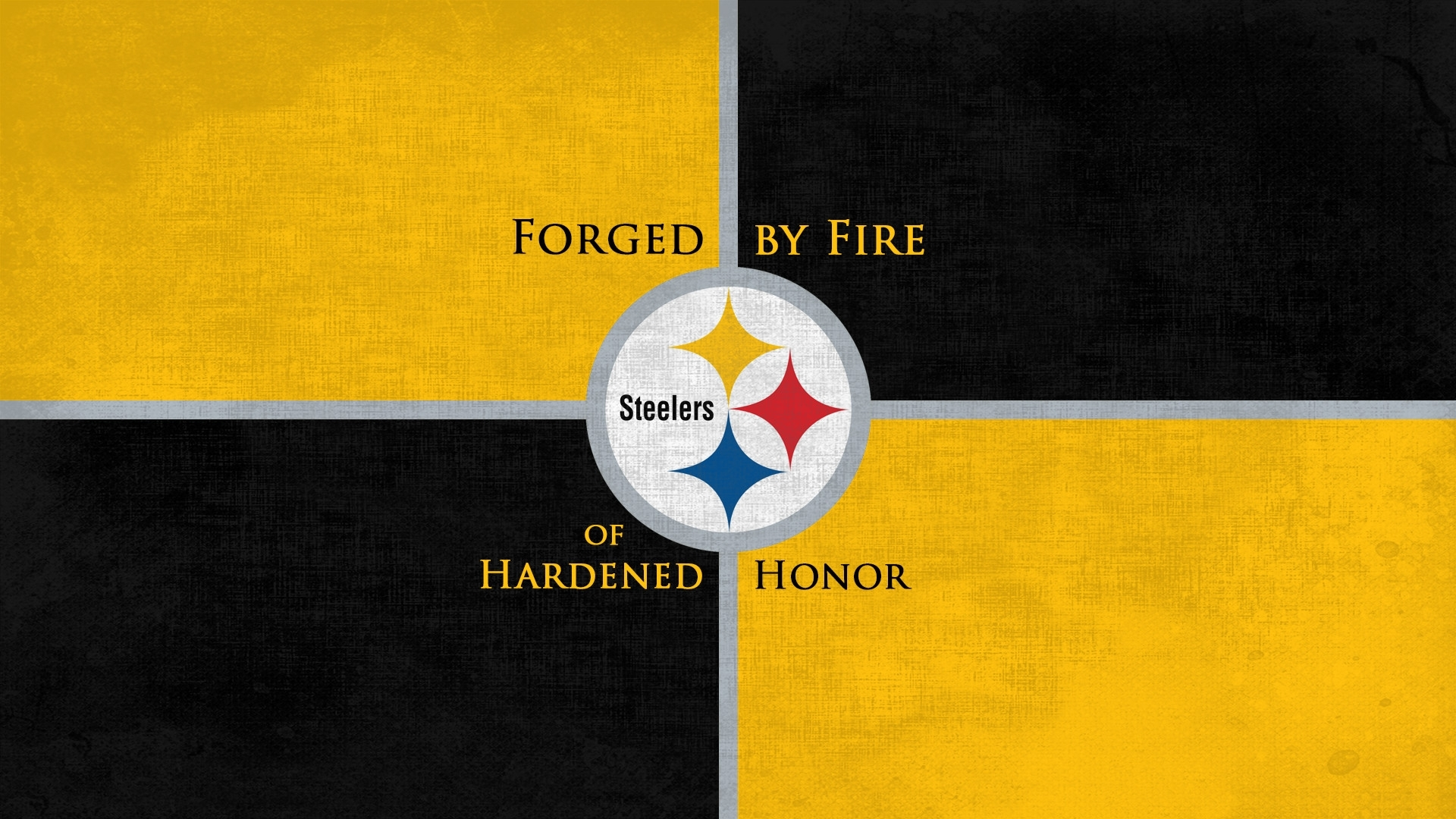 pittsburgh steelers desktop wallpaper 52920 1920x1080 px
