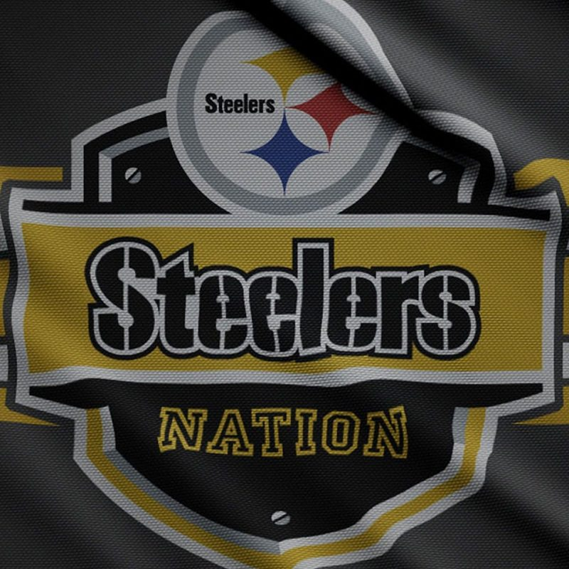 10 Best Pittsburgh Steelers Desktop Wallpaper FULL HD 1080p For PC Background 2018 free download pittsburgh steelers desktop wallpapers wallpaper cave images 800x800