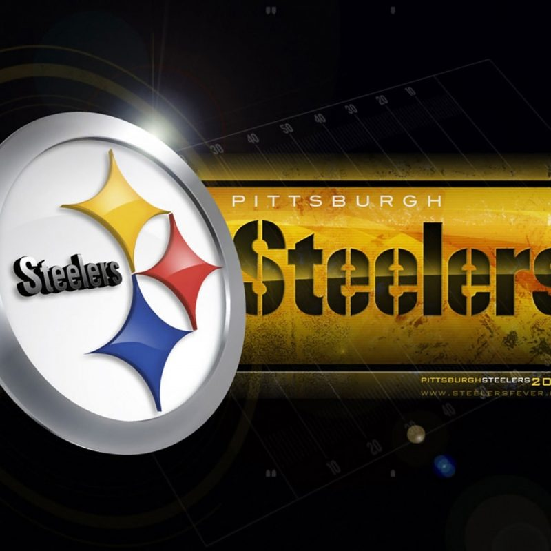 10 Most Popular Pittsburgh Steelers Screensavers Desktop Wallpaper FULL HD 1920×1080 For PC Desktop 2018 free download pittsburgh steelers hd wallpapers pinteres 800x800
