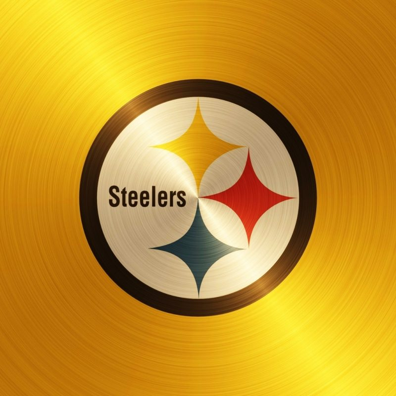 10 New Pittsburgh Steeler Wallpaper Free FULL HD 1080p For PC Desktop 2020 free download pittsburgh steelers ipad 1024steel phone wallpaperchucksta 1 800x800
