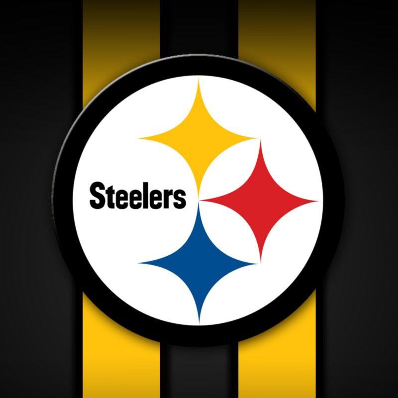 10 Best Pittsburgh Steelers Desktop Wallpapers FULL HD 1920×1080 For PC Background 2020 free download pittsburgh steelers logo wallpaper hd pixelstalk 2 800x800