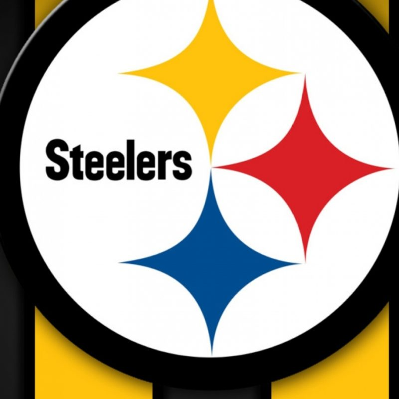 10 Latest Steelers Wallpaper For Iphone FULL HD 1920×1080 For PC Background 2020 free download pittsburgh steelers logo wallpapers group 63 1 800x800