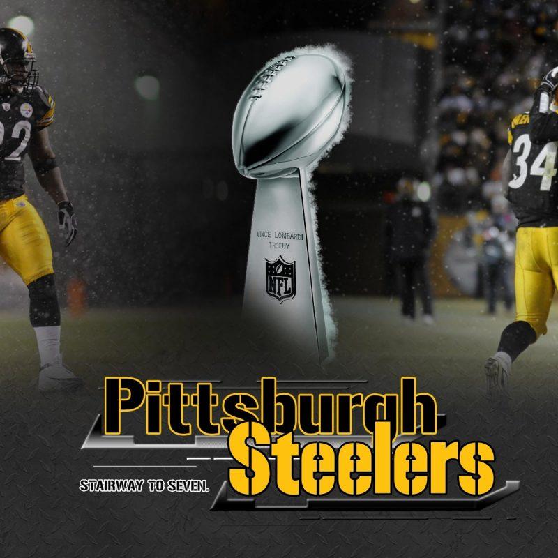 10 New Pittsburgh Steelers Screen Savers FULL HD 1080p For PC Background 2021 free download pittsburgh steelers screensavers desktop wallpaper 1 800x800