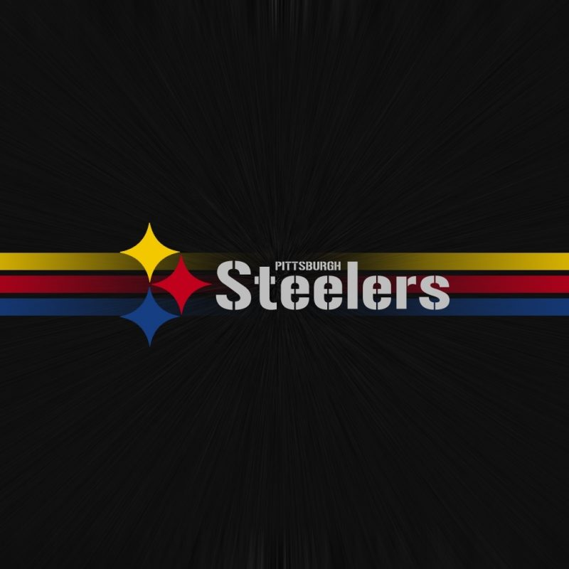 10 Best Pittsburgh Steelers Wall Paper FULL HD 1080p For PC Desktop 2018 free download pittsburgh steelers wallpaper 4 photo 800x800