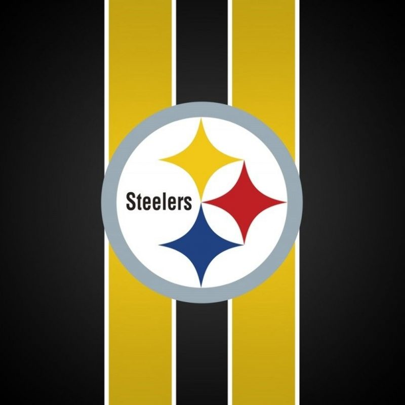 10 Most Popular Pittsburgh Steelers Wallpaper For Android FULL HD 1920×1080 For PC Desktop 2020 free download pittsburgh steelers wallpaper border steelers pinterest 800x800