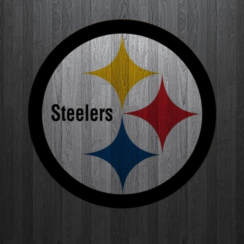 10 Best Pittsburgh Steelers Wall Paper FULL HD 1080p For PC Desktop 2018 free download pittsburgh steelers wallpaper for 1600x900 all wallpapers 800x800