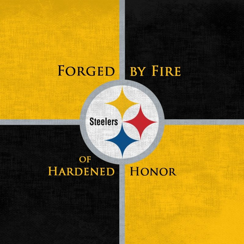 10 Best Pittsburgh Steelers Wall Paper FULL HD 1080p For PC Desktop 2020 free download pittsburgh steelers wallpapers for computer desktop media file 800x800