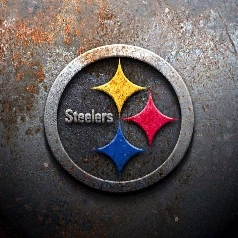 10 Best Pittsburgh Steelers Wall Paper FULL HD 1080p For PC Desktop 2018 free download pittsburgh steelers wallpapers wallpaper cave 1 800x800