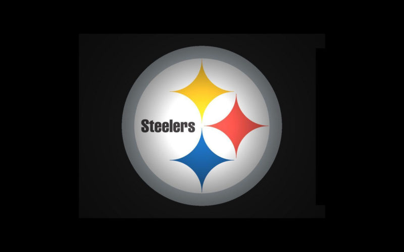 10 New Pittsburgh Steeler Wallpaper For Iphone FULL HD 1080p For PC Background 2020 free download pittsburgh steelers wallpapers wallpaper cave 2 800x500