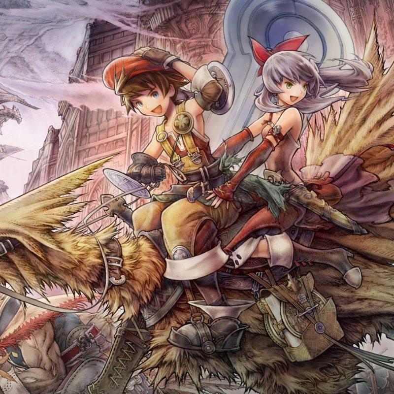 10 Top Final Fantasy Chocobo Wallpaper FULL HD 1080p For PC Desktop 2021 free download pix for chocobo wallpaper chocobo fan art pinterest 800x800