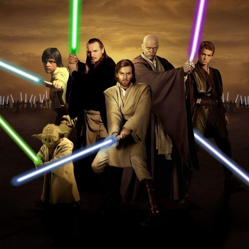 10 Top Star Wars Jedi Wallpaper FULL HD 1080p For PC Desktop 2020 free download pix for star wars jedi wallpaper star wars pinterest star 800x800