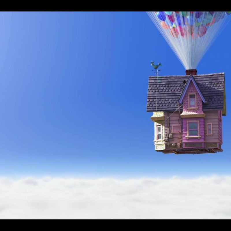 10 Latest Up House Pixar High Resolution FULL HD 1080p For PC Background 2020 free download pixar houses up movie 1679x1050 wallpaper high quality wallpapers 800x800