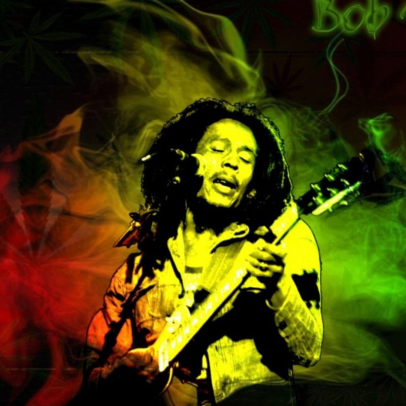 10 New Bob Marley Lion Wallpaper FULL HD 1080p For PC Desktop 2021 free download pjc slideshow slide typehomepage bongspipes pinterest bob 800x800