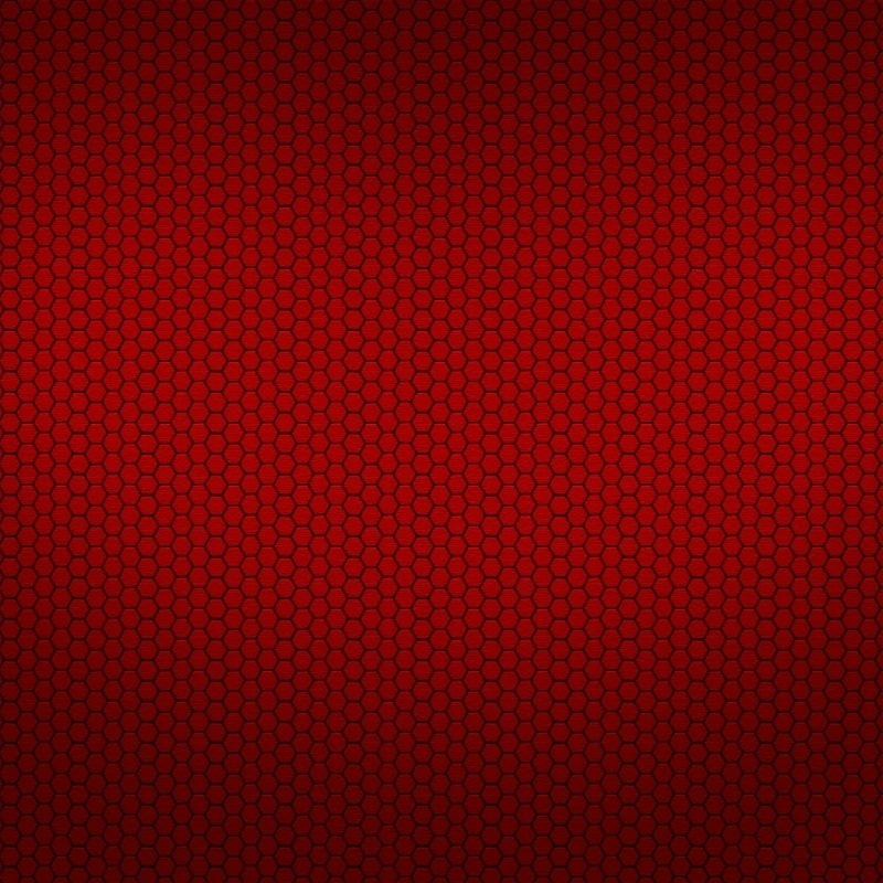 10 New Plain Background Images Hd FULL HD 1920×1080 For PC Desktop 2020 free download plain background images 23 800x800