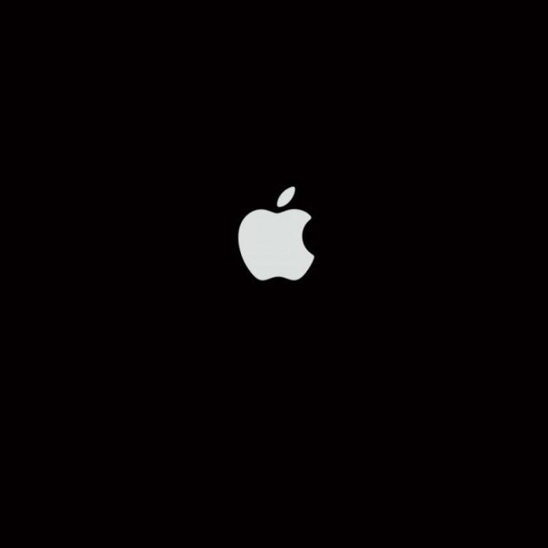 10 Top Black Apple Logo Wallpaper FULL HD 1920×1080 For PC Desktop 2018 free download plain black iphone wallpaper fond deran adidas nike et apple 800x800