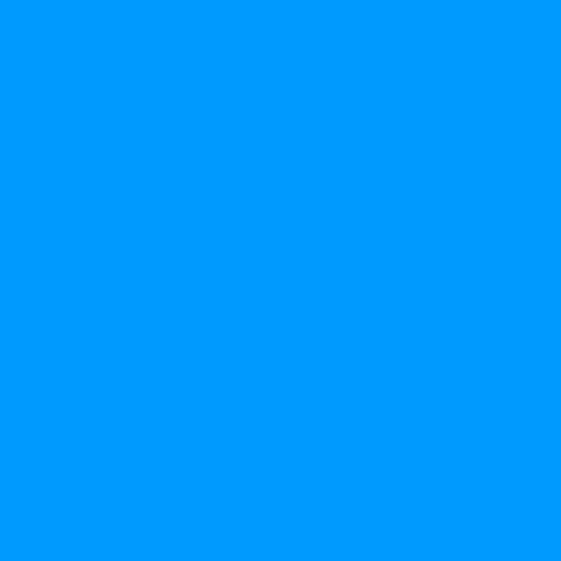 10 Latest Plain Blue Back Ground FULL HD 1920×1080 For PC Desktop 2020 free download plain blue background free stock photo public domain pictures 800x800