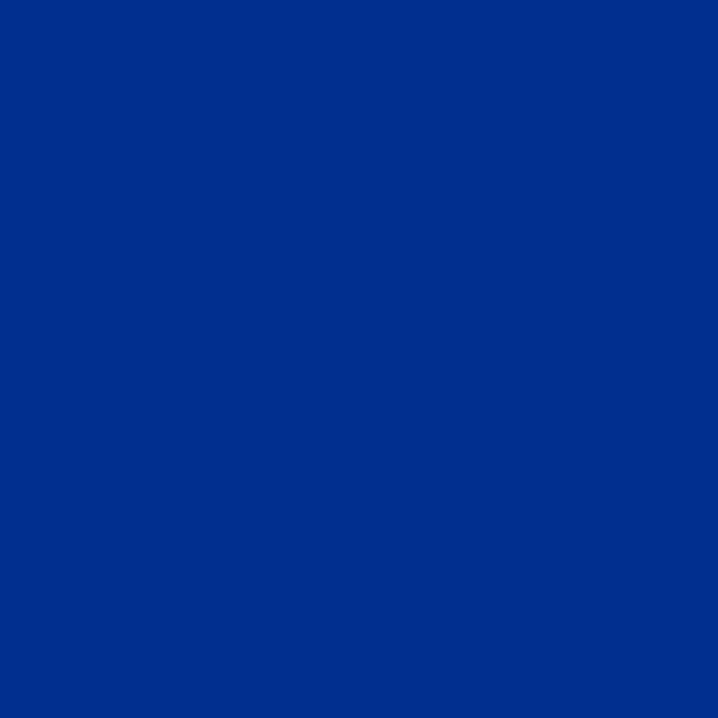 10 Latest Plain Blue Back Ground FULL HD 1920×1080 For PC Desktop 2020 free download plain blue background wallpaper c2b7e291a0 800x800