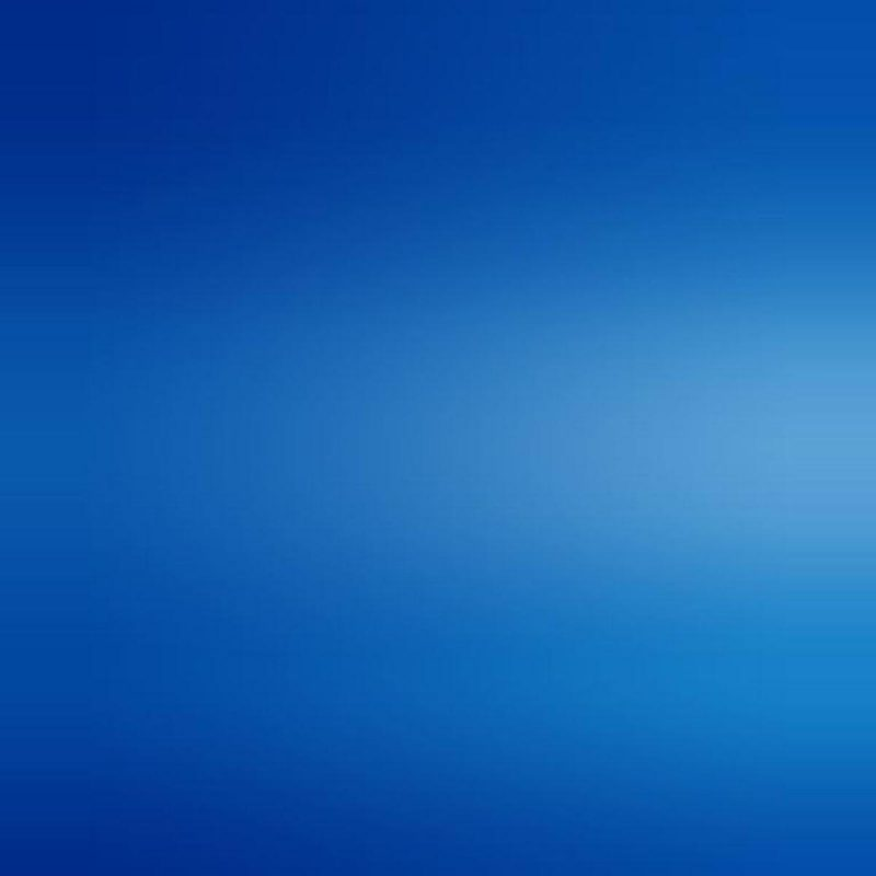 10 Latest Plain Blue Back Ground FULL HD 1920×1080 For PC Desktop 2020 free download plain blue backgrounds wallpapers wallpaper cave 800x800