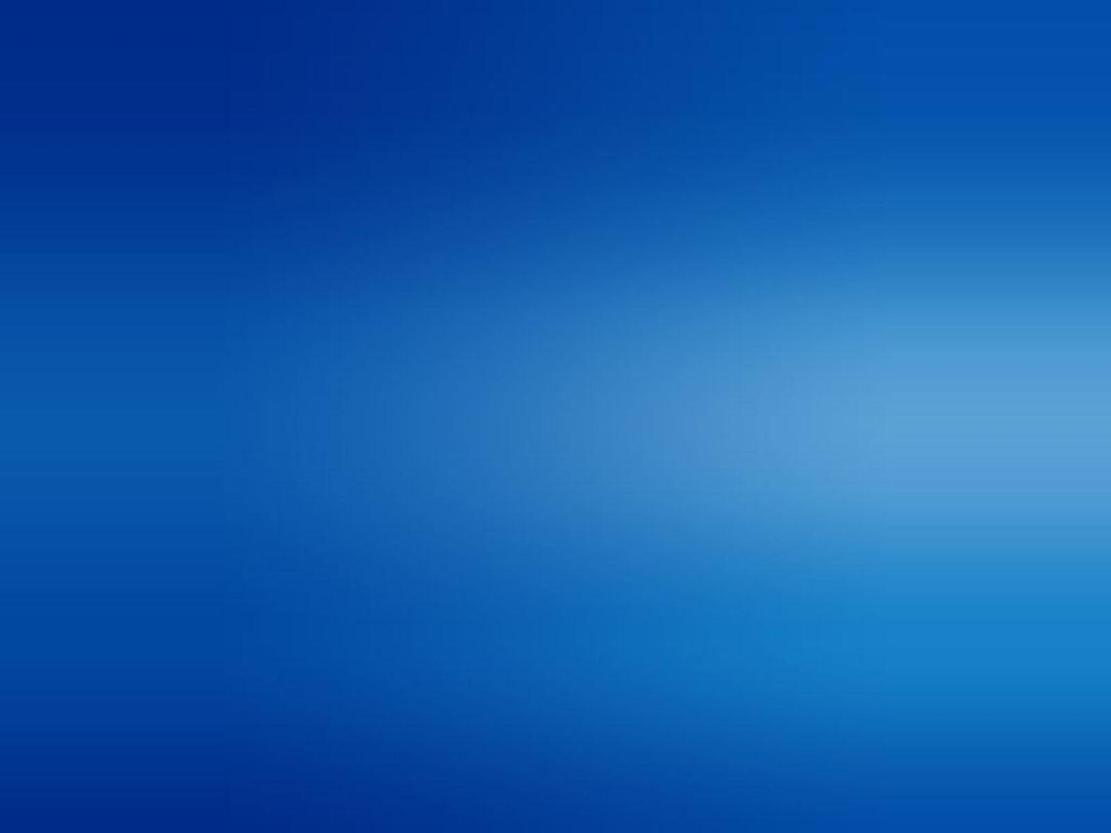 plain blue backgrounds wallpapers - wallpaper cave