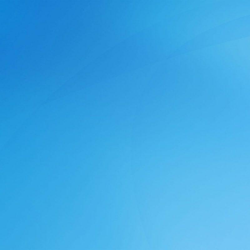 10 Latest Sky Blue Background Hd FULL HD 1920×1080 For PC Desktop 2020 free download plain blue wallpaper group 75 1 800x800