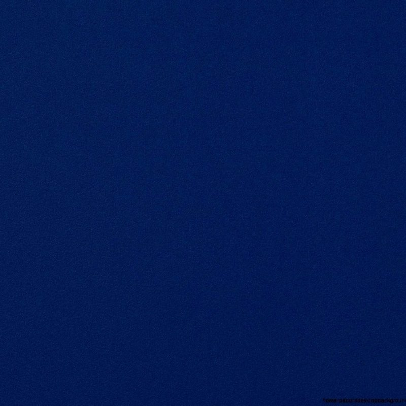 10 New Dark Blue Plain Backgrounds FULL HD 1080p For PC Desktop 2018 Free Download