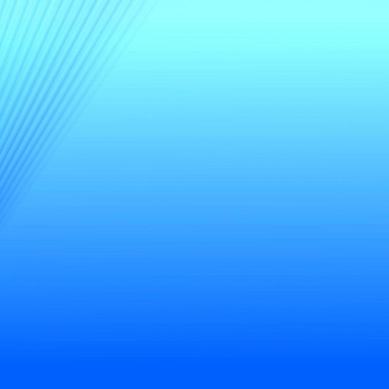 10 Latest Plain Blue Back Ground FULL HD 1920×1080 For PC Desktop 2020 free download plain blue wallpaper group 75 800x800