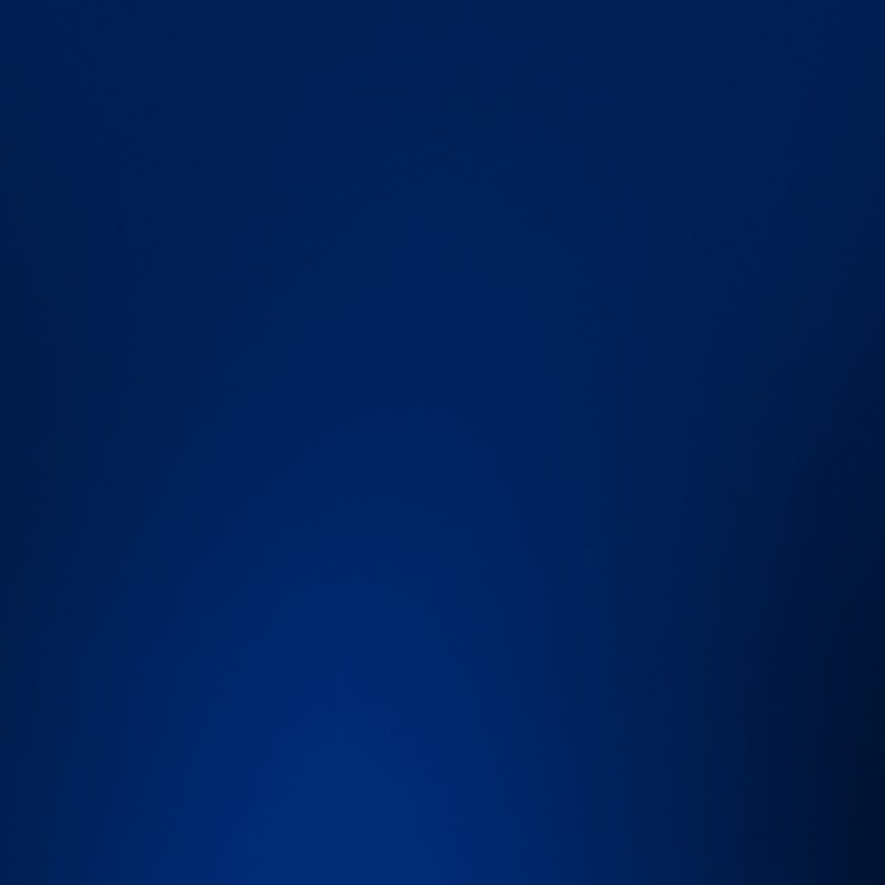 10 New Plain Dark Blue Background FULL HD 1920×1080 For PC Desktop 2021 free download plain dark blue background 10 background check all 800x800