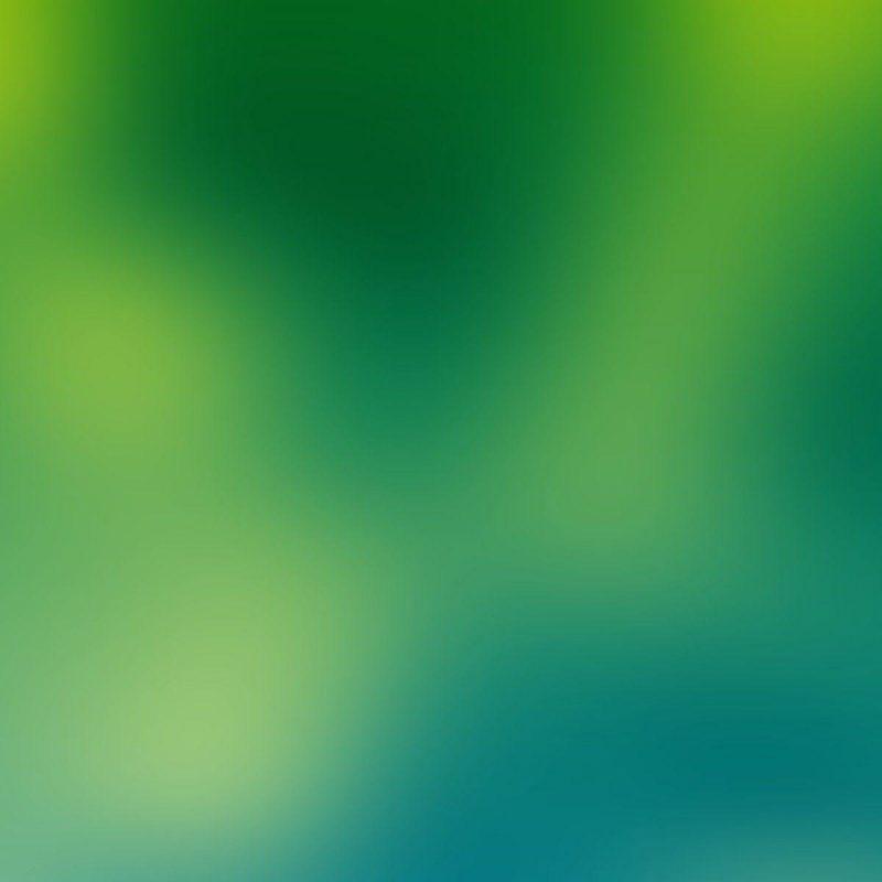 10 New Plain Background Images Hd FULL HD 1920×1080 For PC Desktop 2020 free download plain desktop backgrounds wallpaper cave 800x800