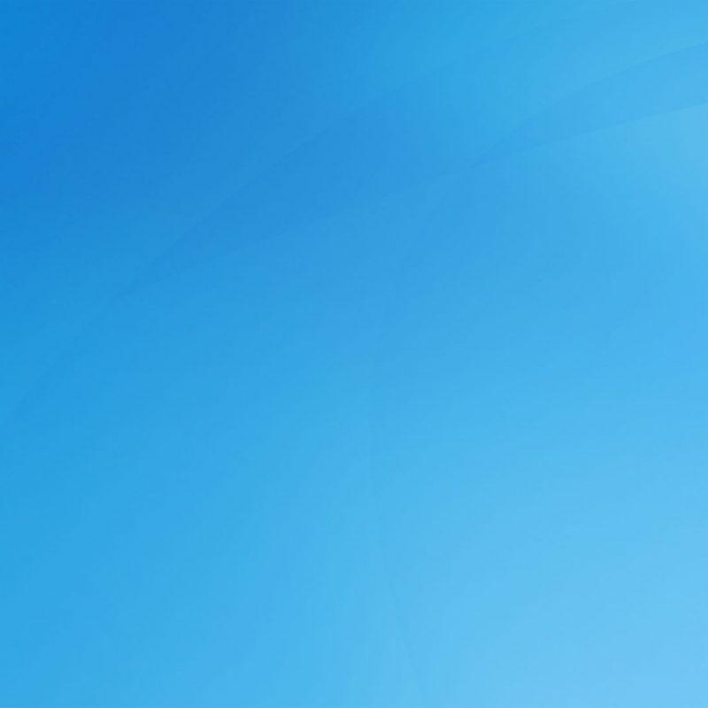10 Latest Plain Blue Back Ground FULL HD 1920×1080 For PC Desktop 2020 free download plain light blue background 1920x1080 wallpaper wiki 800x800